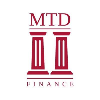 MTD Finance
