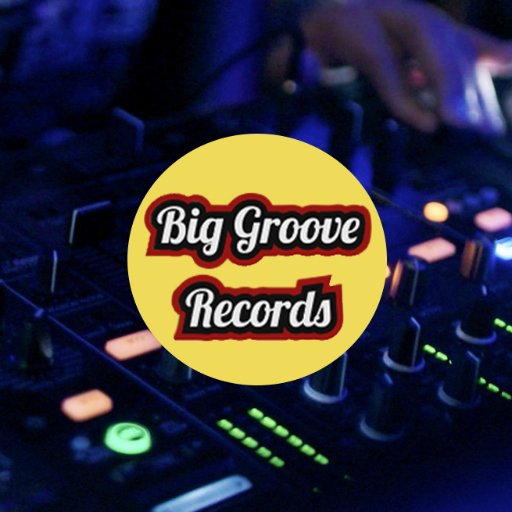 @biggrooverecord