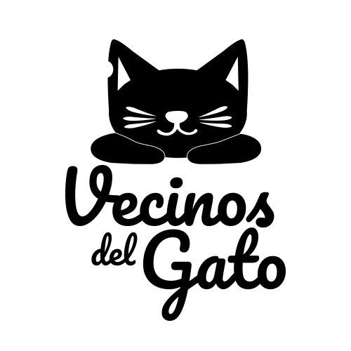 Vecinos del Gato