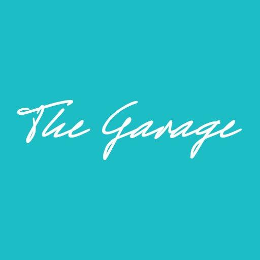 @TheGarageHQ