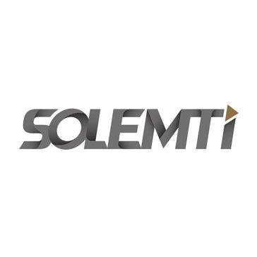 @SOLEMTI