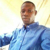 Odeyemi Blessing