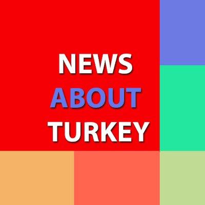 News About Turkey (@NewsAboutTurke1) Twitter profile photo