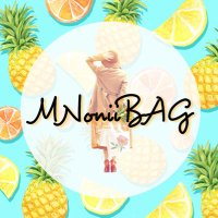 MNoniiBAG Shop