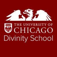 UChicago Divinity School