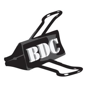 BullDog Clip (@BDCstudios) | Twitter