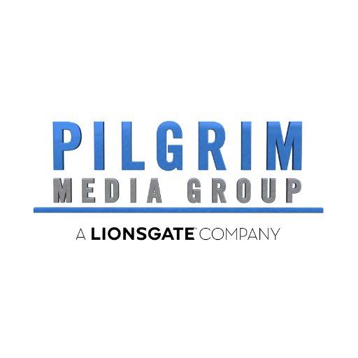 @Pilgrim_Studios