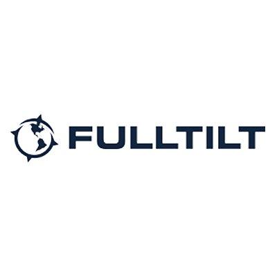 9fb7e173326 Full Tilt Teams on Twitter