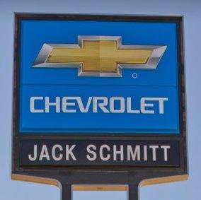 Jack Schmitt Chevy >> Jack Schmitt Chevy Jackschmittchev Twitter