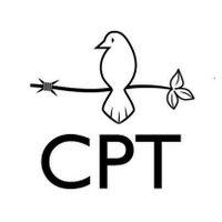 cpt_intl