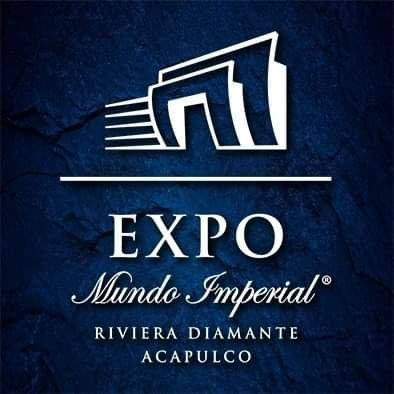@ExpoImperial