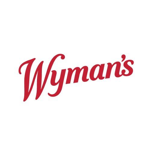 @WymansFruit