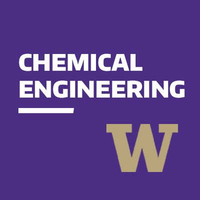 UW ChemE Advising - Zoom & Phone Appointments
