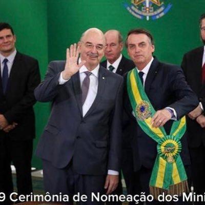 @OsmarTerra