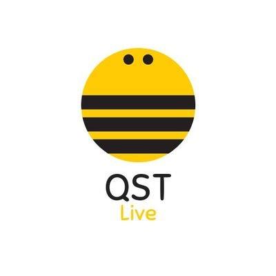 The QST Live