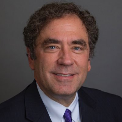 Rep. Brian S. King