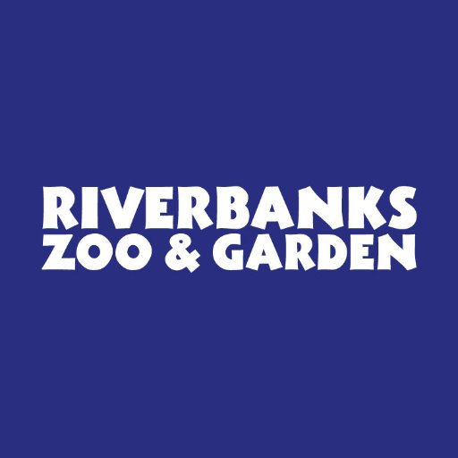 About Riverbanks Columbia Zoo