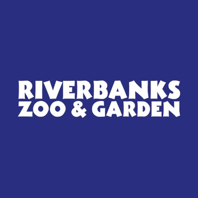 riverbanks zoo discount coupon