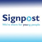 @SignpostNews