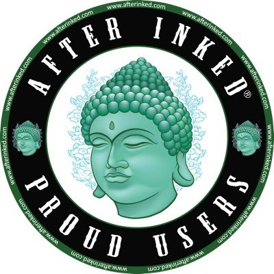 After Inked®