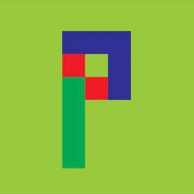 Pixelated (@Pixelated_FTC) | Twitter