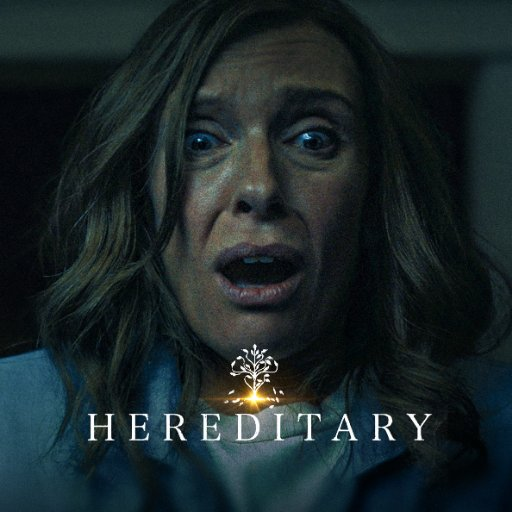 download film hereditary subtitle indonesia