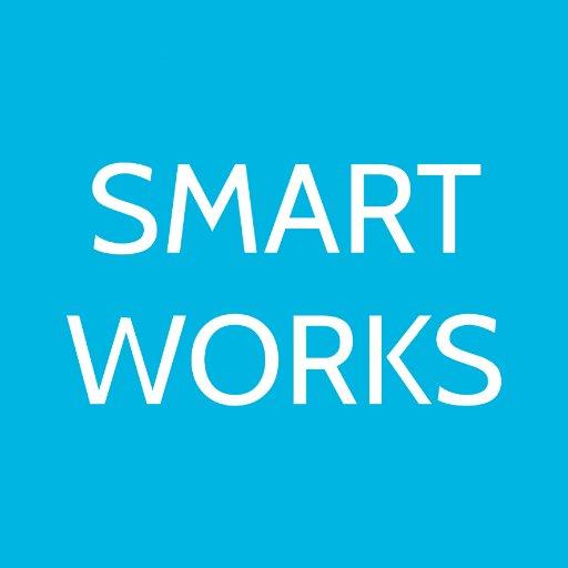 @SmartWorksHQ