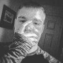 Ivan Robbins - @IvanRobbins6 - Twitter