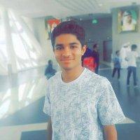 AbdulQa04373394