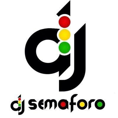 @DjSemaforo