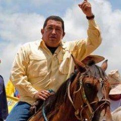 CesarBatallador