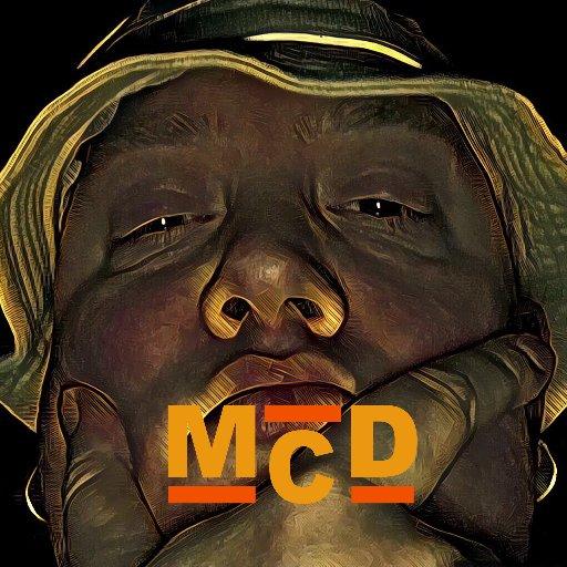 MCD ®