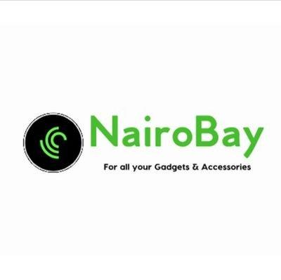 Nairobay Gadgets & Accessories