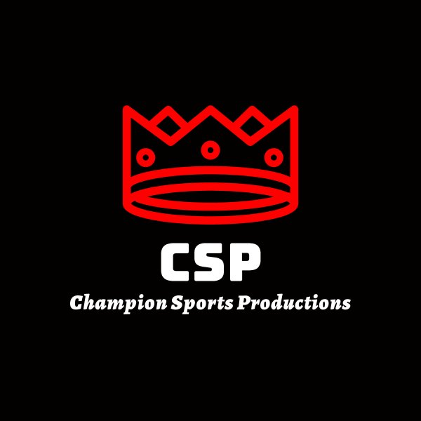 Champion Sports Productions
