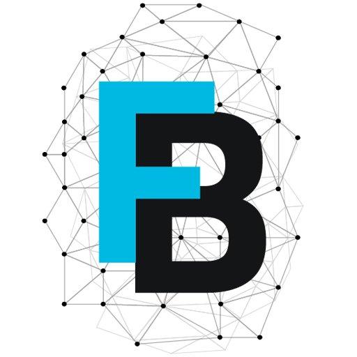első bitcoin capital corp