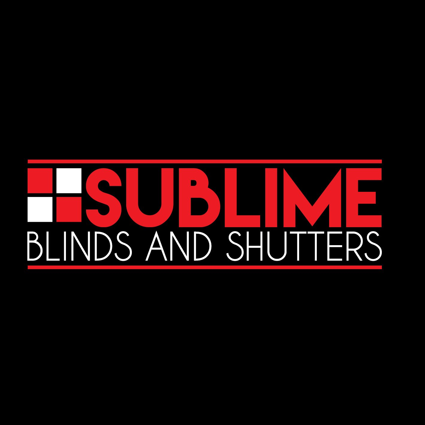 Sublime_Blinds_Shutters_Qld