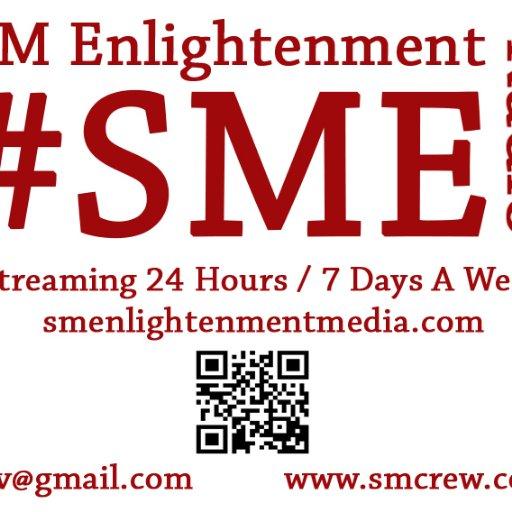 SM Enlightenment Media