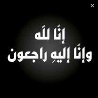 alaa_abumeqat