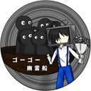 soyogi_hachi_8