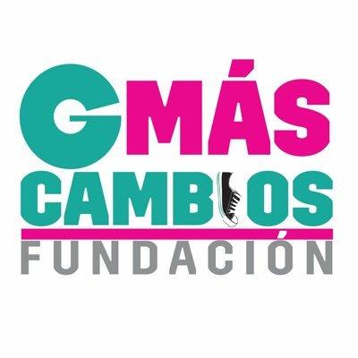 @GmasCambios