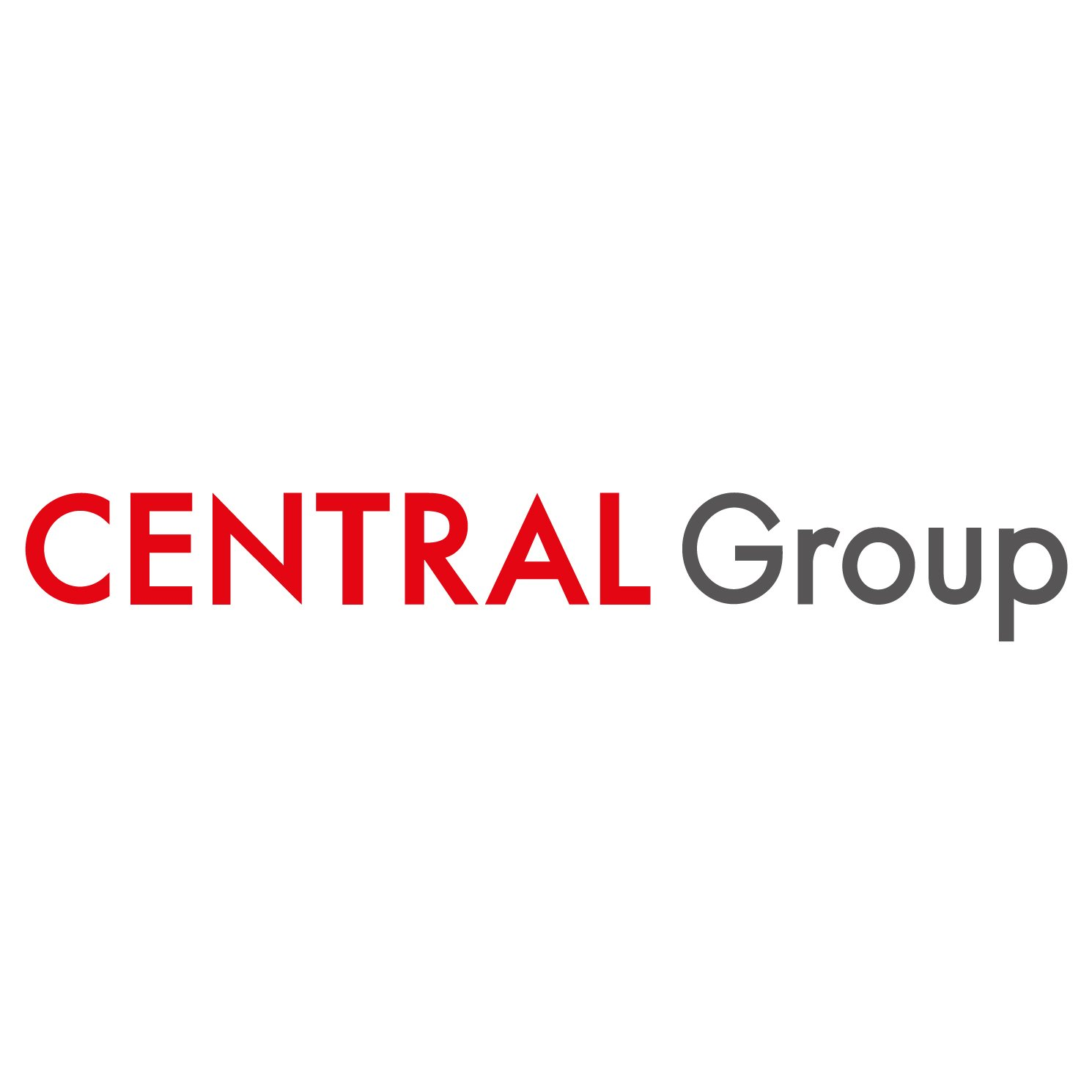 @CentralGroupTH
