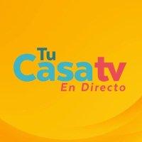 Tu Casa Tv En Directo