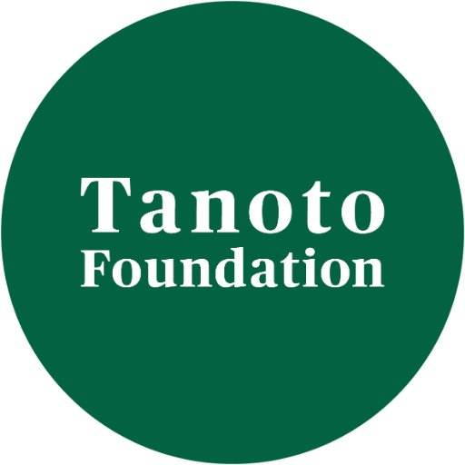 @tanotoeducation
