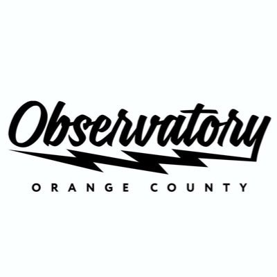Observatory OC on Twitter: