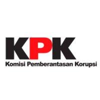 KPK (@KPK_RI) Twitter profile photo