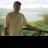 Mark Basenberg (@mbase32) Twitter profile photo