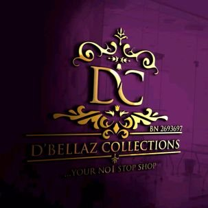 Astonishing Dbellaz Collections On Twitter Kiddies Table And Chair Beatyapartments Chair Design Images Beatyapartmentscom