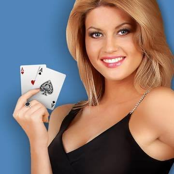 Pokerist: Texas Hold'em Poker