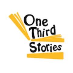 @OneThirdStories