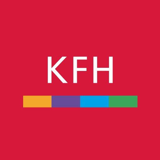 @KFHproperty